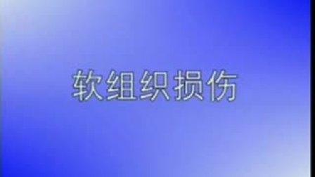 11.《中医灸疗法》7、软组织损伤、近视