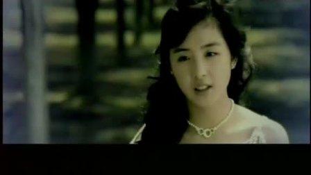 张含韵妈妈我爱你MV