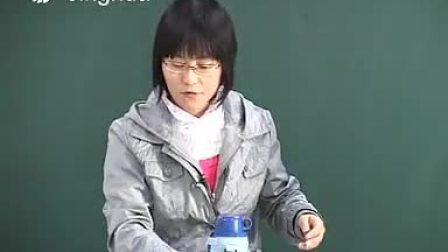 精华学校_初中数学_3-1一元一次方程解应用题(经济型问题)
