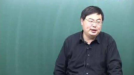 062中国的气候1