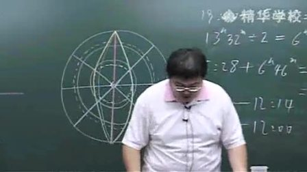 094【高考复习】地球的公转2-2