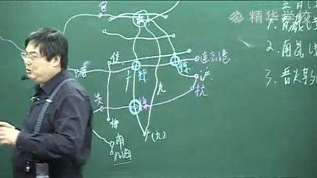 140【高考复习】环境问题与可持续发展1-2