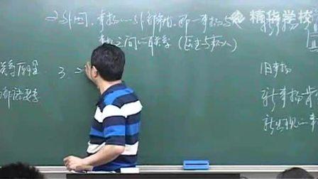 090【哲学】辩证法2