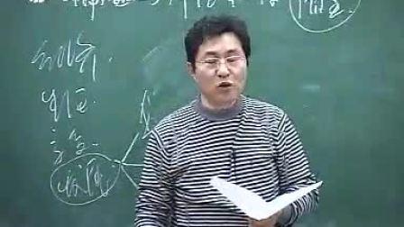 144经济学关键词2-2