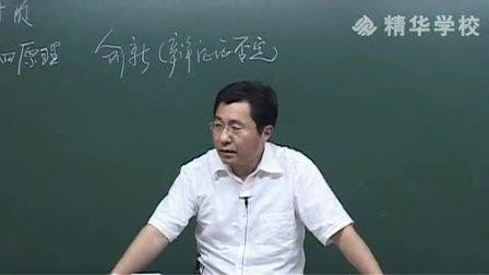 093【哲学】辩证法5