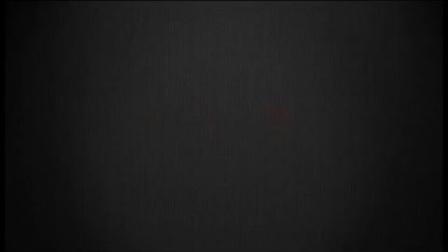 迪龙魔术 2012 终极巴格拉斯效果教学(无密码)