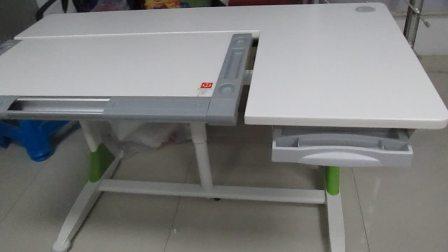 康朴乐升降桌 004