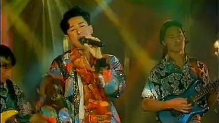 湮没的青春1994
