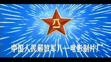 1999年 国庆50周年大阅兵 高清版