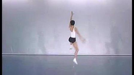 舞蹈基训教学VTS_01_2[Encode](4)