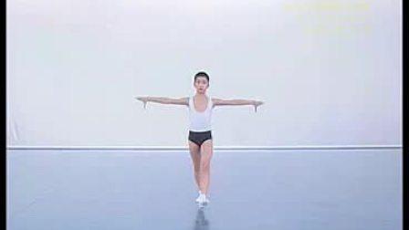 舞蹈基训教学VTS_01_3[Encode](7)