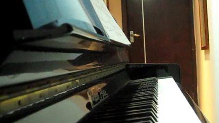 夜的钢琴曲四_tan8.com