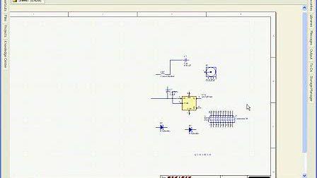 4.原理图设计进阶b_标清