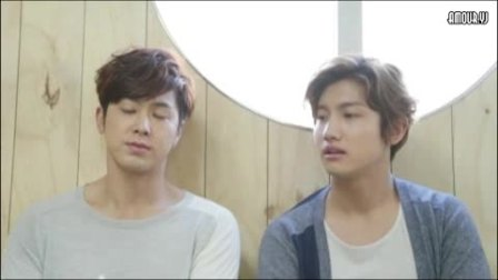 [Amour.YoonJae]140326 Tohoshinki mission card 30[JP_CN]