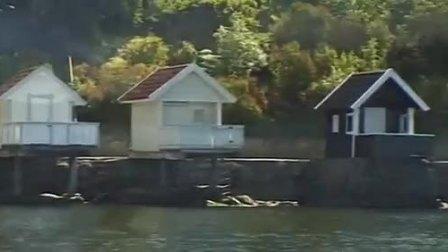 挪威旅游视频指南