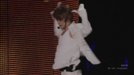 [HD] Super junior SS3 - Don't Don