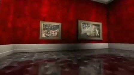 西洋藝術史 01,後中古時期 标清