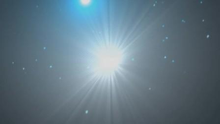 Top Emotional Music of All Times - Ararat (Robert Schroeder)