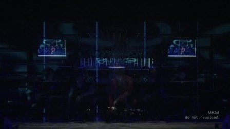 [HD] Super junior SS3 - Shake It Up!