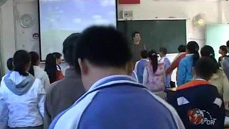 小学六年级科学变色花教学视频苏教版蔡俊添