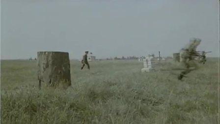 苏联武装力量展示 Советская армия