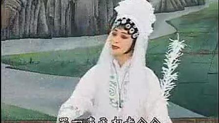 豫剧豫东调全场戏 洪先礼-刘墉回北京第5部探地穴1
