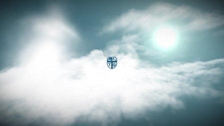 西南交通大学形象推广片《交大蓝》
