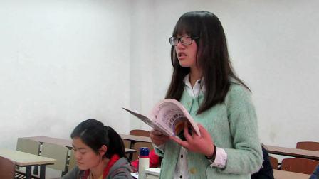 梦想天空分外蓝   淮阴工学院经管学院会计1132