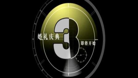 江苏省徐州市铜山区刘集镇东杨庄马赞结婚录像VTS_01_1