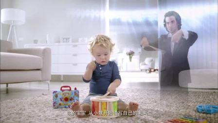 欧洲名牌牛栏诺优能奶粉官方授权泉州宝宝店销售(幼乐房、爱甜甜、爱儿坊、乐呀呀、小布布等)