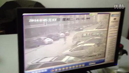电脑自拍2