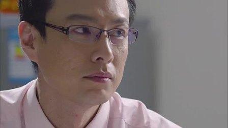 【洪冰博客震撼首发】产科男医生 (38)
