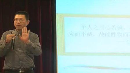 公文写作培训,首选冀云襄!