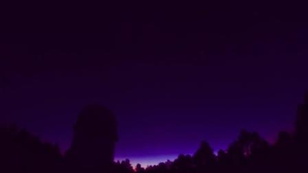 20140502星空下的艾莲