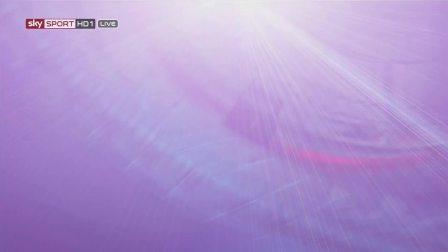 2014.F1加拿大蒙特利尔站正赛后续报道【德语sky】