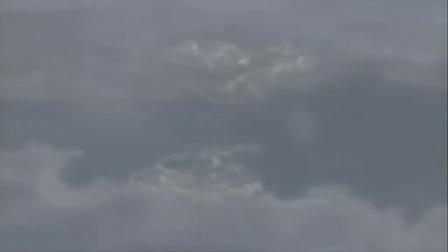 [BL動畫] 雨月-03