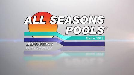 正蓝旗泳池水处理设备,池润桑拿设备,多伦县洗浴设备,阿拉善盟浴池澄清剂,温泉水泵
