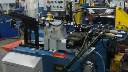 自动车床 YZ-100