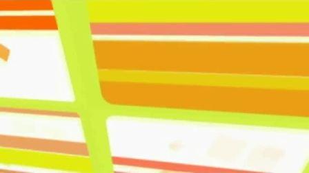 2岁儿童教育动画片 在线观看