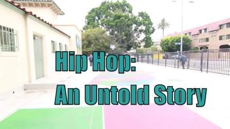 【粉红豹】BBOY_Lil Cesar (Air Force Crew)_告诉你街舞的故事!