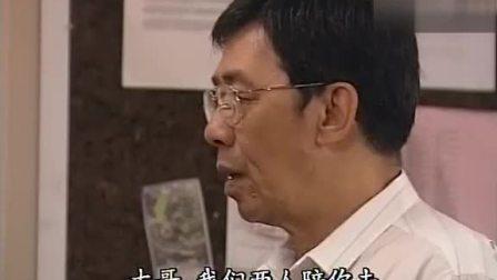情事缉私档案20(大结局)