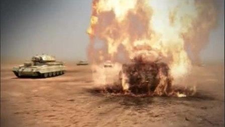第02集-阿拉曼战役