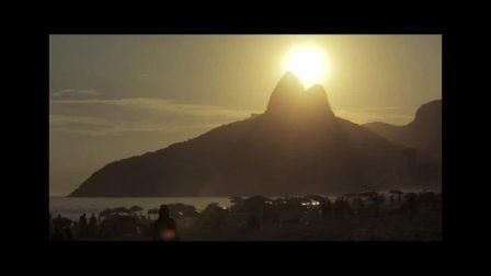 Séan (Feat Néné) vs Flamengo - @seanfreestyle