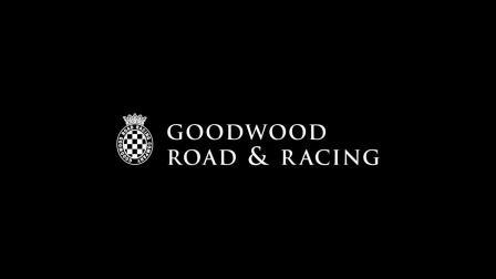 2014 Goodwood 赛车节:最速车型路段计时对决