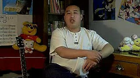吉他入门(19)http://ele123.blog.tianya.cn