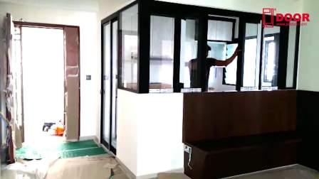 OpenConcept-6W+2P+Fixed Kitchen Entrance