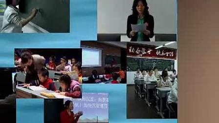 八年級物理沪科版空气的力量课堂实录与教师说课