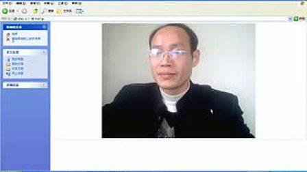 超级筹码理论系列(三)——真空加速定律