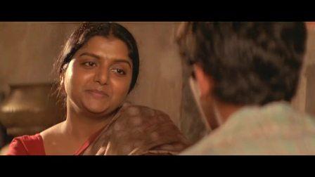 2005 领袖 Chatrapathi  DVDRip 720P  梵境论坛