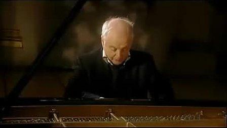 贝多芬第八钢琴奏鸣曲(悲怆)(c小调 Op13)第三乐章_标清